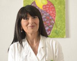 Rossella Nappi