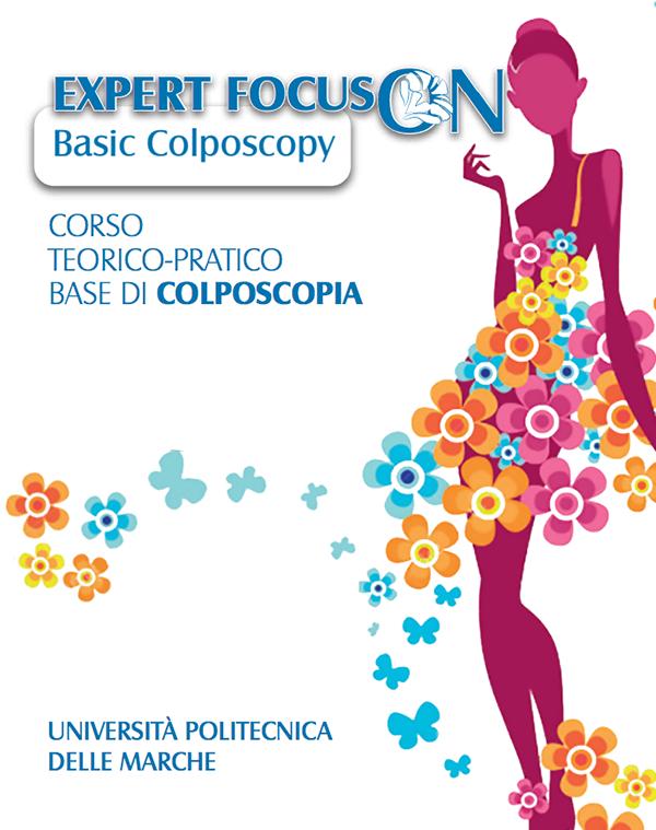Expertfocuson: Base di Colposcopia