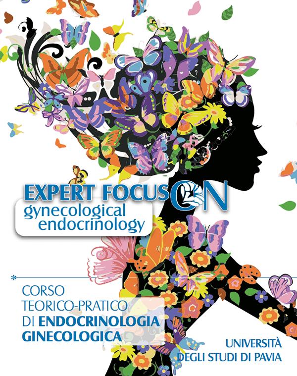 Expertfocuson: Endocrinologia